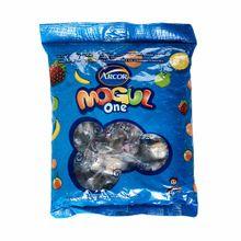 Gomas-dulces-MOGUL-ONE-Sabor-platano-naranja-fresa-Bolsa-319Gr