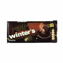Chocolate-para-taza-WINTER-S-Bolsa-90Gr