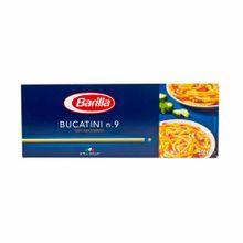Fideos-BARILLA-Bucatini-9-Bolsa-500Gr