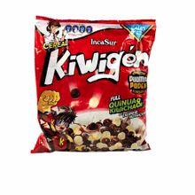 Cereal-INCASUR-KIWIGEN-Full-quinua-y-kiwicha-duomix-Bolsa-180Gr