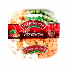 Verduras-LA-FLORENCIA-Bandeja-200Gr