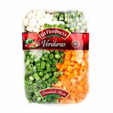 Verduras-LA-FLORENCIA-Ensalada-mixta-Bandeja-500Gr