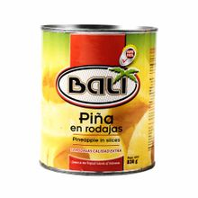 Conserva-de-fruta-BALI-Piña-en-rodajas-Lata-836Gr