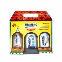 Estuches-AMMENS-Pack-3Un