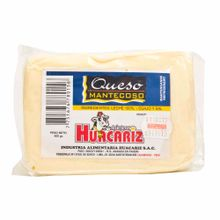 HUACARIZ-QUESO-MANTECOSO-x-400-g