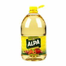 Aceite-vegetal-ALPA-Premium-Bidon-5L