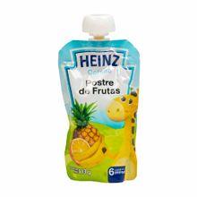 Colado-HEINZ-Postre-de-frutas-Doypack-113Gr