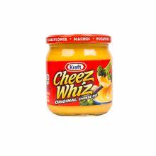 Salsa-KRAFT-Base-de-queso-Frasco-425Gr