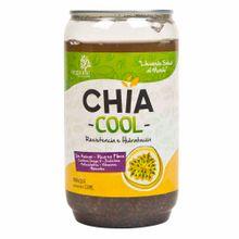 Bebida-funcional-CHIA-COOL-MARACUYA-Sin-azucar-rica-en-fibra-Lata-330Ml