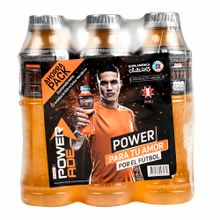 POWERADE-MANDARINA-500-ML-SIXPACK.