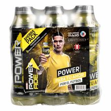 POWERADE-LIMON-500-ML-SIXPACK.