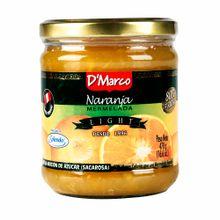 Mermelada-D-MARCO-Dietetica-de-naranja-Frasco-470Gr