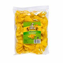 Piqueo-JUCA-Chifles-salados-Bolsa-190Gr