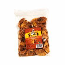 Piqueo-JUCA-Chifles-dulces-Bolsa-190Gr