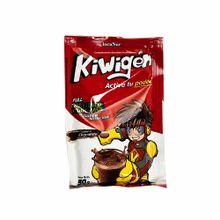 Fortificante-en-polvo-INCASUR-KIWIGEN-Chocolate-Bolsa-90Gr