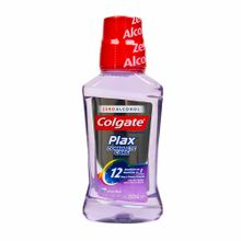 Enjuague-Bucal-COLGATE-Plax-complete-care-Botella-250Ml