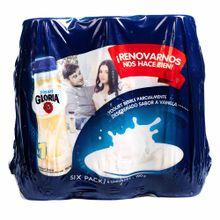Yogurt-GLORIA-Vainilla-francesa-Pack-6Un