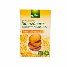 Galletas-GUILLON-MARIA-DORADA-Con-edulcorante-Caja-400Gr