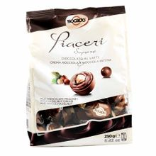 Chocolate-PIACERE-SUPREMI-Surtidos-Bolsa-250Gr