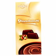 Chocolate-GIANDUIOTTI-Rellenas-de-avellana-Caja-150Gr