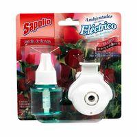 Ambientador-electrico-liquido-SAPOLIO-Jardin-de-rosas-Empaque-40Ml