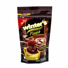 Cocoa-WINTER-S-Instantaneo-Bolsa-90Gr