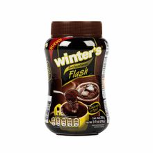 Cocoa-WINTER-S-Instantaneo-flash-Frasco-210Gr