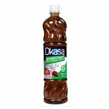 Desinfectante-de-superficies-DKASA-Botella-900Ml