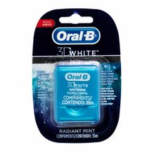 Hilo-Dental-ORAL-B-3d-white-whitening-radiant-mint-Envase-35M