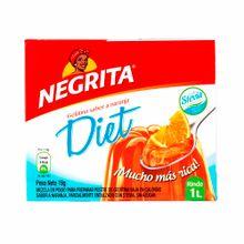 Gelatina-ALICORP-NEGRITA-Sabor-naranja-Caja-19Gr