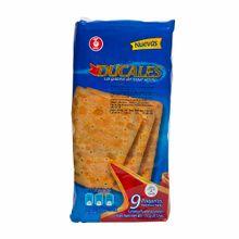 Galletas-DUCALES-NOEL-Saladas-con-un-toque-secreto-Paquete-243Gr