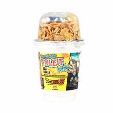 Yogurt-YOLEIT-MIX-Sabor-a-vainilla-con-galletas-Vaso-125Gr