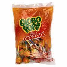 Chupetes-GLOBO-POP---Con-chicle-sabor-guarana-Bolsa-24Un