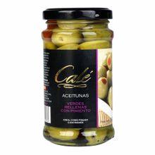 Aceitunas-verdes-en-Conserva-CALE-Rellenas-con-pimiento-Frasco-240Gr