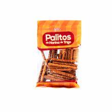 Piqueo-BELL-S-Palitos-de-harina-de-trigo-Bolsa-60Gr
