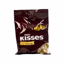 Chocolate-HERSHEY-S-KISSES-De-leche-Bolsa-150Gr