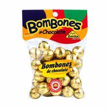 Chocolate-2-CERRITOS-100---cacao-peruano-Bolsa-125Gr
