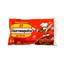 Hamburguesa-SCHILCAYO-EL-CHURRASQUITO-De-carne-Paquete-14Un