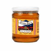 Miel-de-abeja-QUEEN-BEE-S-Frasco-600Gr