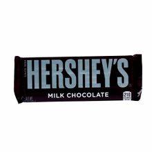 Chocolate-ALMOD-JOY-De-coco-y-almendras-Bolsa-45Gr