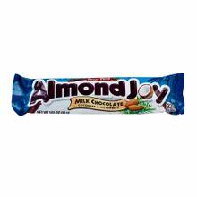 Chocolate-HERSHEY-S-De-leche-con-almendras-Bolsa-41Gr