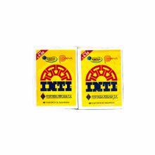 Fosforos-INTI-Fosforos-de-seguridad-10-Pack-caja-40Un