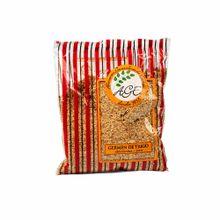 Cereal-AGE-Germen-de-trigo-Bolsa-250Gr