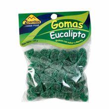 Gomas-dulces-2-CERRITOS-Sabor-a-eucalipto-Bolsa-125Gr