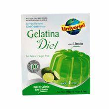Gelatina-UNIVERSAL-Sabor-a-limon-Caja-19Gr