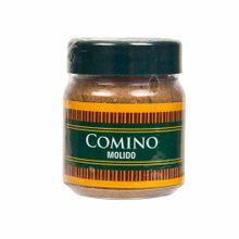 Comino-4-ESTACIONES-Molido-Sobre-50Gr