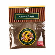 Canela-4-ESTACIONES-China-Sobre-15Gr