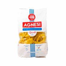 Fideos-AGNESI-TAGLIATELLE-MEZANE-Pasta-de-semola-de-grano-duro-Bolsa-500Gr