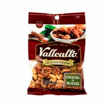 Frutos-secos-VALLEALTO-Cocktail-de-nueces-con-pasas-Bolsa-100Gr