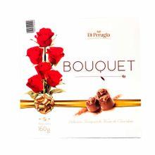 Chocolate-DI-PERUGIA-BOUQUET-En-forma-de-rosas-Caja-160Gr